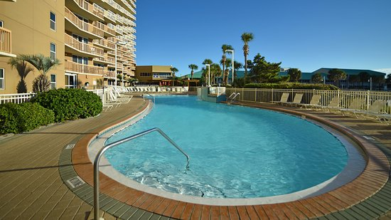 Resorts Of Pelican Beach Updated 2018 Prices Inium Reviews Destin Fl Tripadvisor