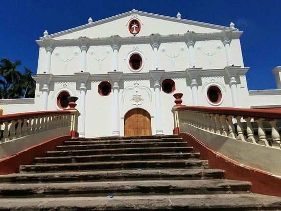 Granada, Nicaragua: 20160827_134316001_1484320167803_large.jpg