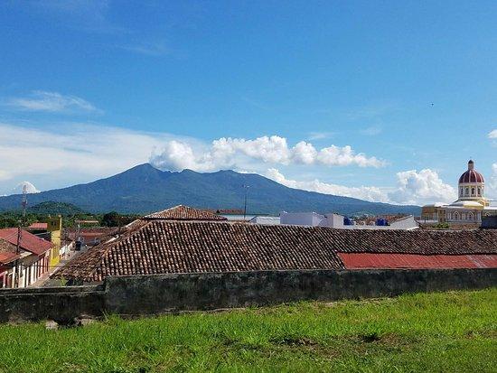 Granada, Nicaragua: 20160827_143603001_1484320070261_large.jpg