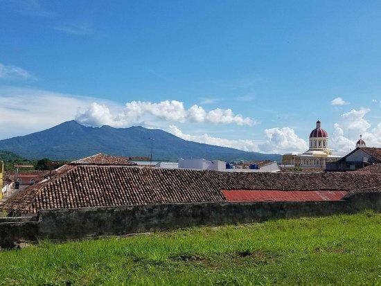 Granada, Nicaragua: 20160827_143601_001001_1484320031318_large.jpg