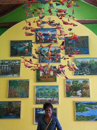 Granada, Nicaragua: 20160827_142521001_1484320123464_large.jpg