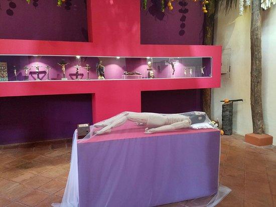 Granada, Nicaragua: 20160827_145547001_1484320274302_large.jpg