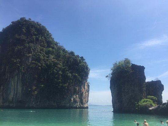 Ao Luek, Tailandia: photo0.jpg