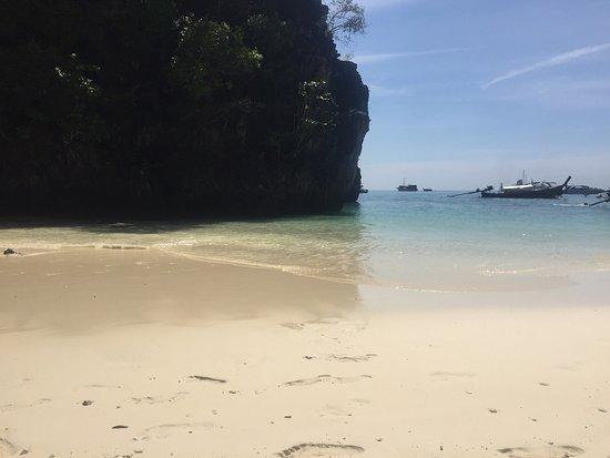 Ao Luek, Tailandia: photo1.jpg
