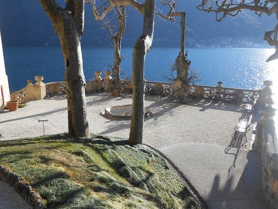 Emejing Terrazza Sul Lago Madonnuccia Images - Idee Arredamento Casa ...