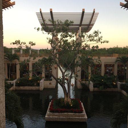 Banyan Tree Mayakoba: photo9.jpg
