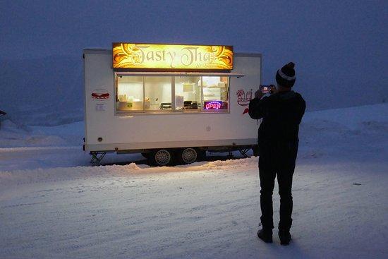 Dombas, Norwegen: photo0.jpg