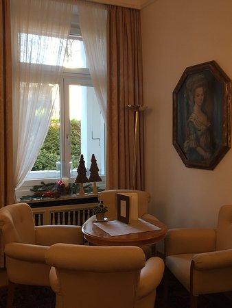 Hotel Adria: photo4.jpg