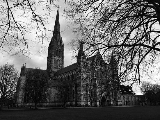 Salisbury, UK: photo6.jpg