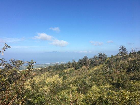 Ka'anapali, Hawái: photo1.jpg