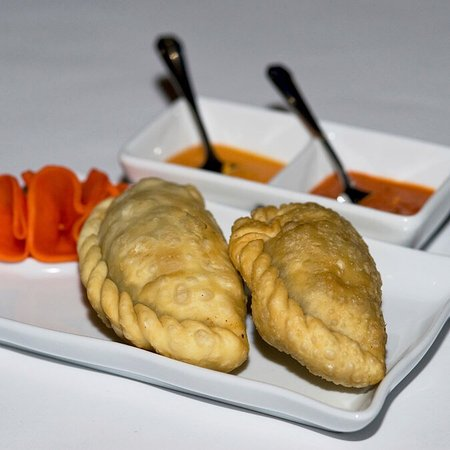 Scarsdale, NY: The food at Himalaya is made fresh and serve straight to the table, please Visit often and we wi