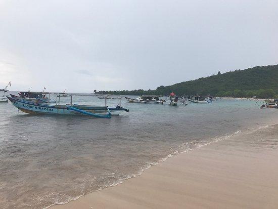Desa Sekotong Barat, Indonezja: photo1.jpg