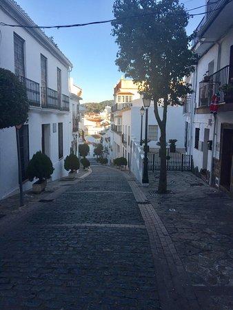 Monda, España: photo3.jpg
