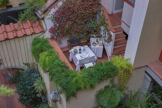 Фотография Hotel Rivoli