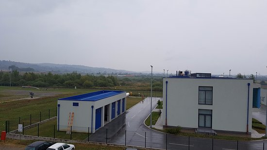 Hotel Zovko - N.I.K. Grupa