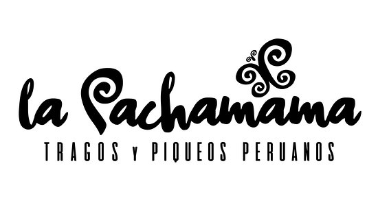 imagen La Pachamama en Málaga