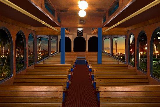 Naples Transportation