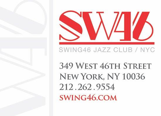 Necessary words... swinger club utrecht