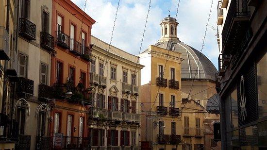 Sant'Antonio Abate Church: Chiesa di Sant'Antonio Abate