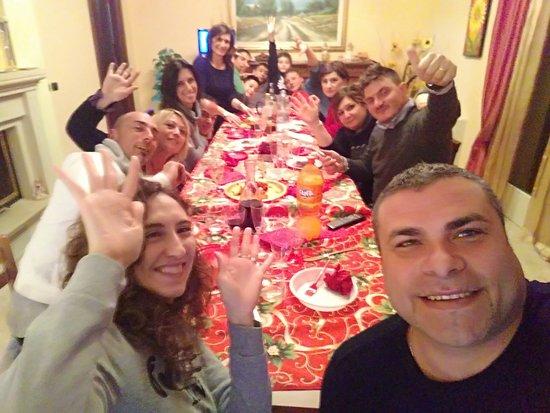 Martano, Italy: P_20161231_233639_BF_large.jpg