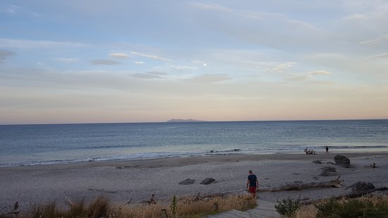 Waihi, Νέα Ζηλανδία: 20170111_202537_large.jpg