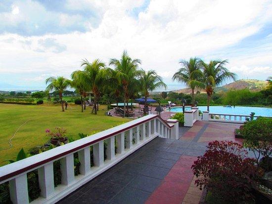 Фотография Thunderbird Resorts - Rizal