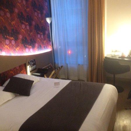 Hotel Hor : photo2.jpg