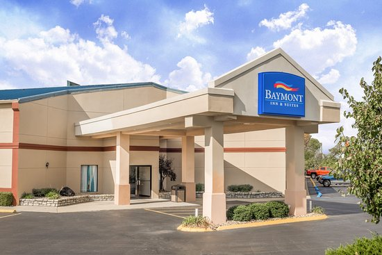 Baymont inn suites greensburg updated 2017 prices for The baymont