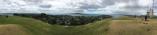 Devonport, New Zealand: photo1.jpg