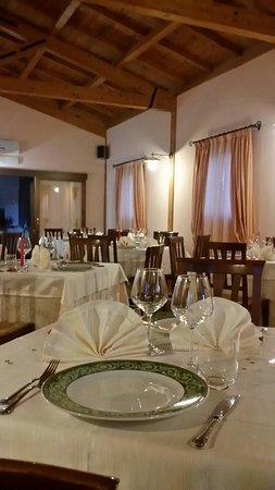 Arrone, Italie : Case Vacanza Fiocchi
