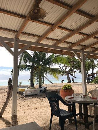 Capesterre, Гваделупа: photo1.jpg