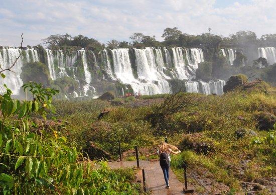 Foto de América del Sur