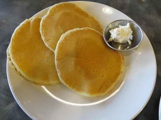 Burnsville, MN: Pancakes