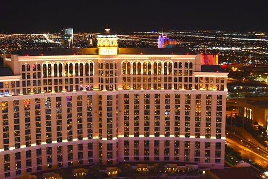 Bellagio hotel and casino las vegas wpt poker videos 2017