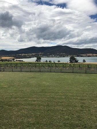 Dunalley, Αυστραλία: photo0.jpg