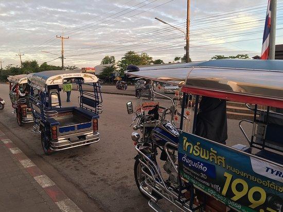 Nong Khai, Thailand: photo3.jpg