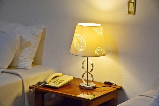 Imagen de Hotel Europeo