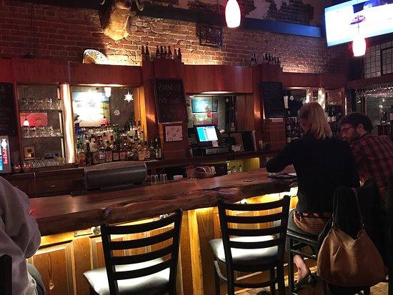 Brevard, NC: photo1.jpg