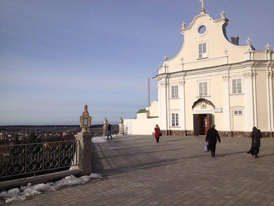 Pochayev, Ukraina: photo5.jpg