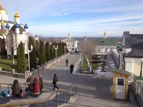 Pochayev, Ukraina: photo6.jpg