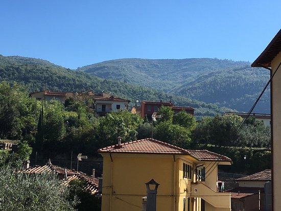 Loro Ciuffenna, Italia: photo2.jpg