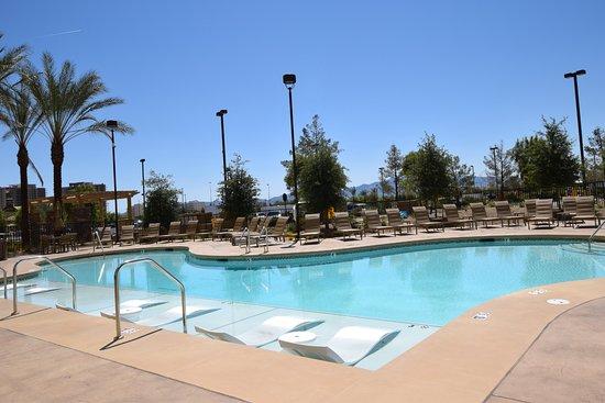The Berkley Las Vegas Updated 2021 Prices Hotel Reviews Nv Tripadvisor