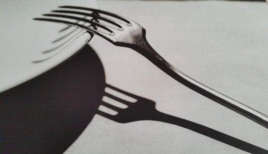 das logo vom esszimmer - picture of esszimmer, aurich - tripadvisor, Esszimmer dekoo
