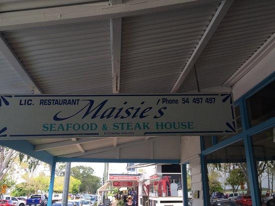 Noosaville, Australië: photo7.jpg