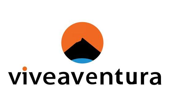 Comares, İspanya: Viveaventura Sl . Info y reservas. www.viveaventura.com