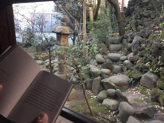 toco.-Tokyo Heritage Hostel: photo0.jpg