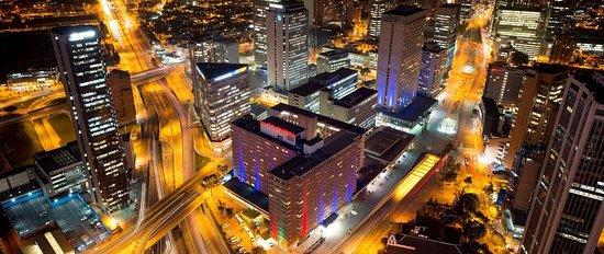 Photo of Hotel Tequendama Bogota