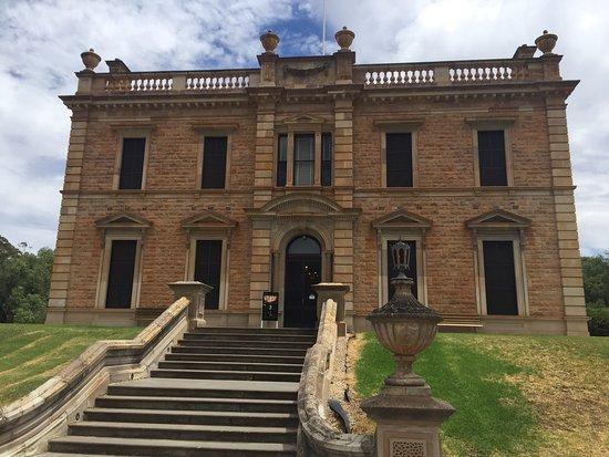 Mintaro, Αυστραλία: photo0.jpg