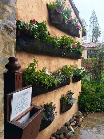 Westlake Village, CA: photo0.jpg