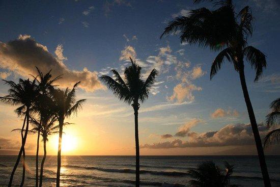 Paki Maui Resort: Aston Paki Maui